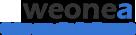 Weonea : créer son site facilement !